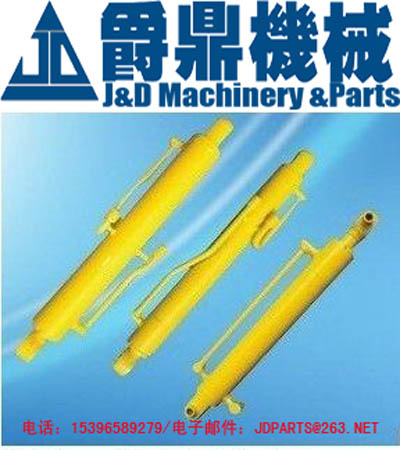 321219591480 in addition Jcb Excavator together with Q Yanmar parts furthermore Excavator Repair Seal Kit For Hitachi 60237548785 as well 68. on hitachi excavator hydraulic cylinder